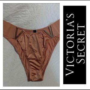 NWT Victoria Secret Very Sexy panty
